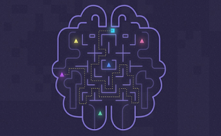 Google's DeepMind AI Learns Like A Human To Overcome 'Catastrophic Forgetting'