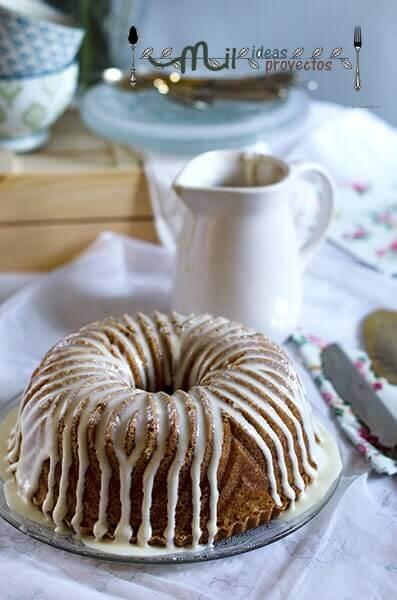 bundt-cake-vainilla1