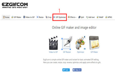 طريقة-تنزيل-صور-GIF-من-موقع-تويتر-الاجتماعي-1