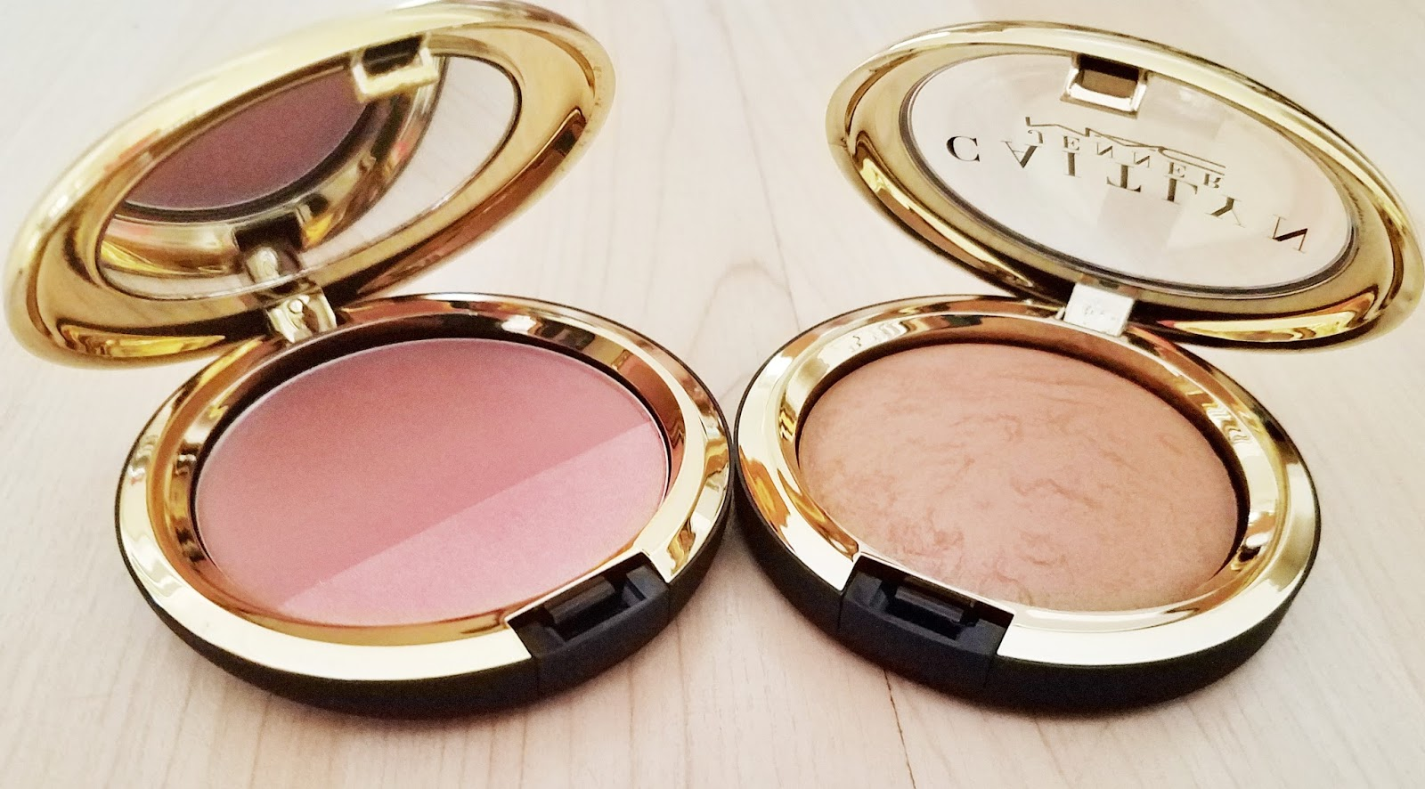 Mommy Diaries (Of a Florida Mom): MAC Cosmetics Caitlyn Jenner