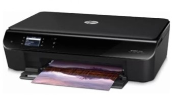 Download HP ENVY 4502 e-All-in-One Printer Drivers for Windows