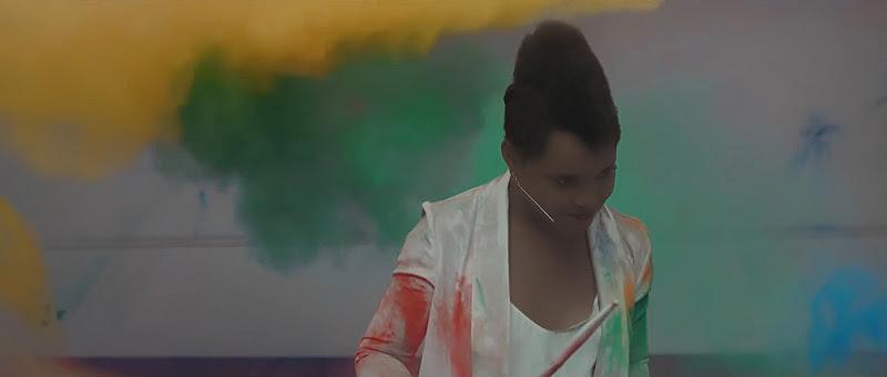 YISSY & Bandancha -  ¨Mr.Miller¨ - Videoclip - Dirección: Héctor David Rosales. Portal Del Vídeo Clip Cubano - 09