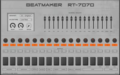 https://beatmaker.xyz/rt-7070/