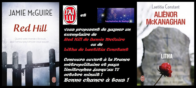 http://www.leslecturesdemylene.com/2015/10/concour-red-hill-de-jamie-mcguire-et.html