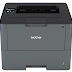 Download Brother HL-L6200DW Printer Driver For Windows