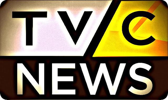 Nonton Siaran Langsung : TVC News - Through African Eyes