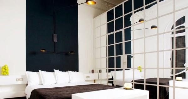 20 idee economiche per arredare e decorare la casa home staging italia - Soluzioni economiche per arredare casa ...