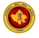 RPSC Recruitment 2016-211 Senior Teacher