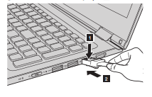 Lenovo Flex 3 Manual PDF and Troubleshooting
