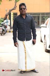 Santhana Thevan Tamil Movie Press Meet Stills  0007.jpg