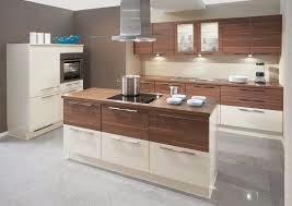 Contoh Gambar Model Dapur Yang Bisa Jadi Bahan Pertimbangan