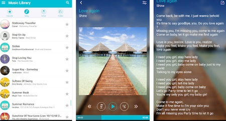 aplikasi penghilang vocal di hp android