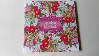 http://www.bbnc.nl/het-vijfde-enige-echte-mandalakleurboek?search=mandala%20kleurboek