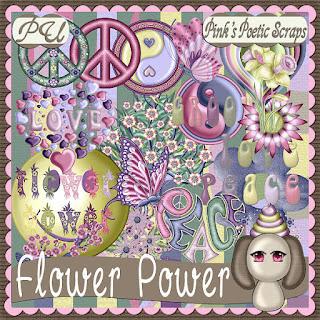 https://3.bp.blogspot.com/-I7KTyFVuINU/V09iQDd80HI/AAAAAAAAFB4/kEWaNajvU8sHfMesK9mytFQ00jhXhIeXACLcB/s320/PPS_FlowerPowerBNB_BT.jpg