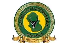 Gombe State Civil Service Commission LGA Recruitment 2019