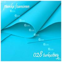 https://www.scrapek.pl/pl/p/Pianka-foamiran-Turkusowa/13306