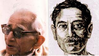 प्रेमचंद का गोदान: यदि मैं लिखता----जैनेन्द्र कुमार 1