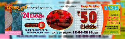 "KeralaLottery.info, ""kerala lottery result 12 4 2018 Karunya plus KN 208"", karunya plus today result : 5-4-2018 Karunya plus lottery KN-208, kerala lottery result 12-04-2018, karunya plus lottery results, kerala lottery result today karunya plus, karunya plus lottery result, kerala lottery result karunya plus today, kerala lottery karunya plus today result, karunya plus kerala lottery result, karunya plus lottery kn.208 results 5-4-2018, karunya plus lottery kn 208, live karunya plus lottery kn-208, karunya plus lottery, kerala lottery today result karunya plus, karunya plus lottery (kn-208) 12/04/2018, today karunya plus lottery result, karunya plus lottery today result, karunya plus lottery results today, today kerala lottery result karunya plus, kerala lottery results today karunya plus 5 4 18, karunya plus lottery today, today lottery result karunya plus 5-4-18, karunya plus lottery result today 5.4.2018, kerala lottery result live, kerala lottery bumper result, kerala lottery result yesterday, kerala lottery result today, kerala online lottery results, kerala lottery draw, kerala lottery results, kerala state lottery today, kerala lottare, kerala lottery result, lottery today, kerala lottery today draw result, kerala lottery online purchase, kerala lottery, kl result,  yesterday lottery results, lotteries results, keralalotteries, kerala lottery, keralalotteryresult, kerala lottery result, kerala lottery result live, kerala lottery today, kerala lottery result today, kerala lottery results today, today kerala lottery result, kerala lottery ticket pictures, kerala samsthana bhagyakuri"