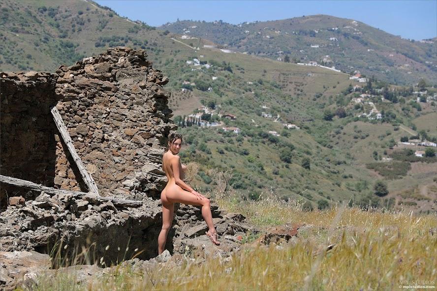 [MPLStudios] Calypso - Princesa Del Pueblo 386578