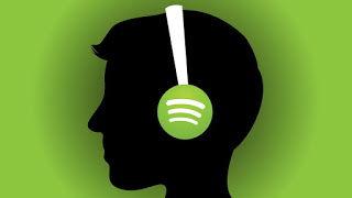 Spotify Music v5.1.0.849 Mod Latest APK