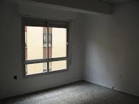 piso en alquiler calle dia del ahorro castellon habitacion