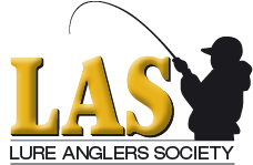 Lure Anglers Society