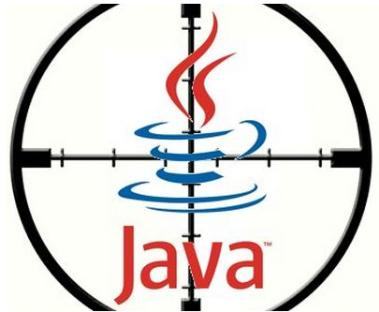 how to stop java automatic updates in windows 7
