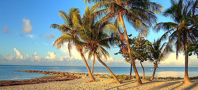 10 coisas para fazer em Key West em Miami
