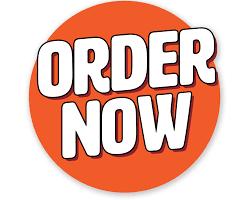 order%2Bnow.png