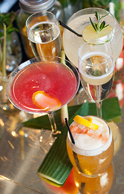 http://www.allbarone.co.uk/national-search/yorkshire-and-the-humber/all-bar-one-harrogate/cocktailmasterclasses