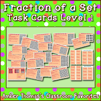 http://www.teacherspayteachers.com/Product/Fraction-of-a-Set-Task-Cards-Set-1-659476