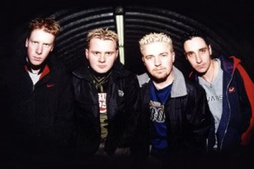 Clone-B band