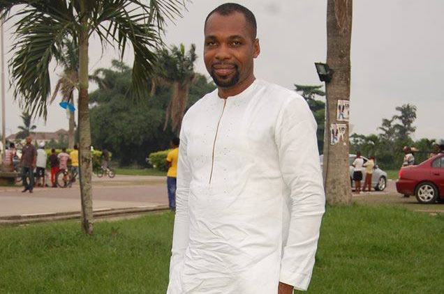 Abia State journalists blast DSS over arrest of James Emeh Anyalakwe