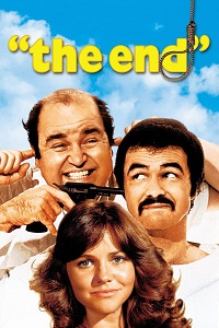 Watch The End Online Free in HD