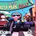 Roms de Nintendo 64 South Park Rally  (Ingles)  INGLES descarga directa
