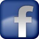 CLICK HERE TO FOLLOW US ON FACEBOOK.