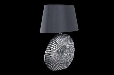 www.reaction.sk, interiérový nábytok, stolové lampy