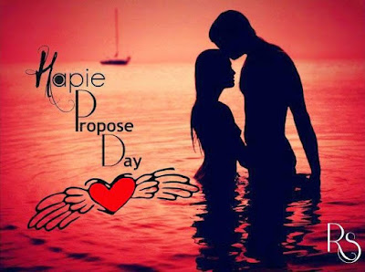 Best-Quotes-on-Propose-day