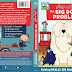Peg and Cat The Big Dog Problem DVD Cover