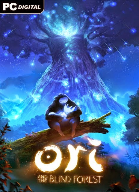 Metal  Xp: Download Game Pc Ori And Blind Forest Gratis