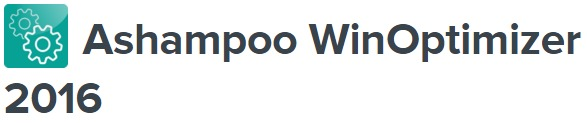 ashampoo winoptimizer untuk mempercepat kinerja laptop