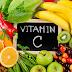 Muốn đẹp da, hãy bổ sung vitamin C
