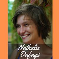 http://www.noimpactjette.be/2017/08/participante-nathalie-dufays.html