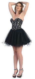 mirror prom dresses 2013