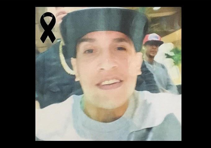 Fiscales buscan dominicano deportado para acusarlo por el asesinato de un hombre en 1993