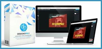 Lebih Dari 1.500 Marketer Menggunakan Designopro V2