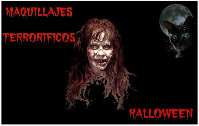 maquillajes-terrorificos-halloween