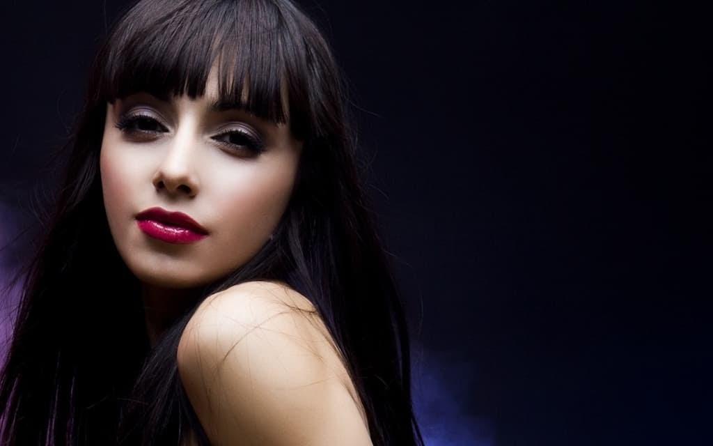 #305 Me abrió sus labios | Maestro Liendre Cabaret |Blog de Luis Bermejo