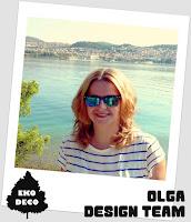 baner DT Olga