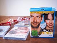 silver-linings-monatsrueckblick-februar-2017-filmisches